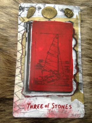 3-of-stones