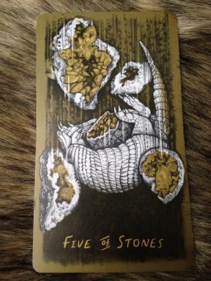5-of-stones