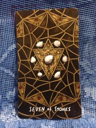 7-of-stones