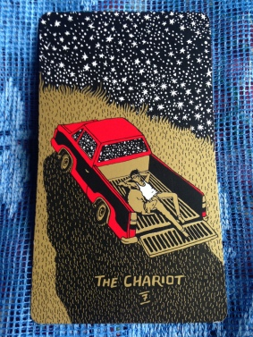 7-the-chariot