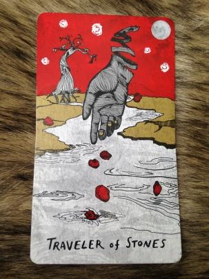 traveler-of-stones