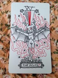 #15 The Devil.JPG