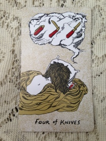 4 of Knives.JPG