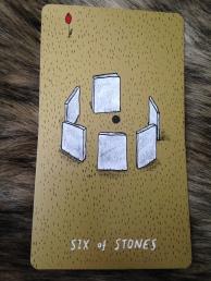 6 of Stones.JPG